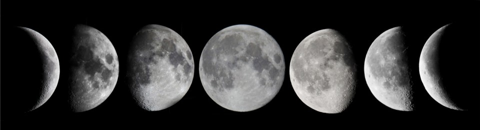 cropped-phases-of-the-moon1.jpg
